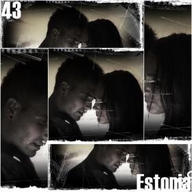 43 Estonia