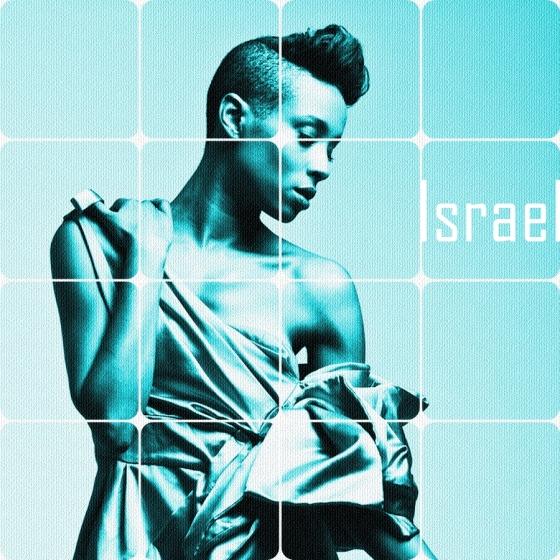 01 Israel