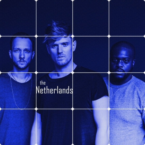 03 Netherlands