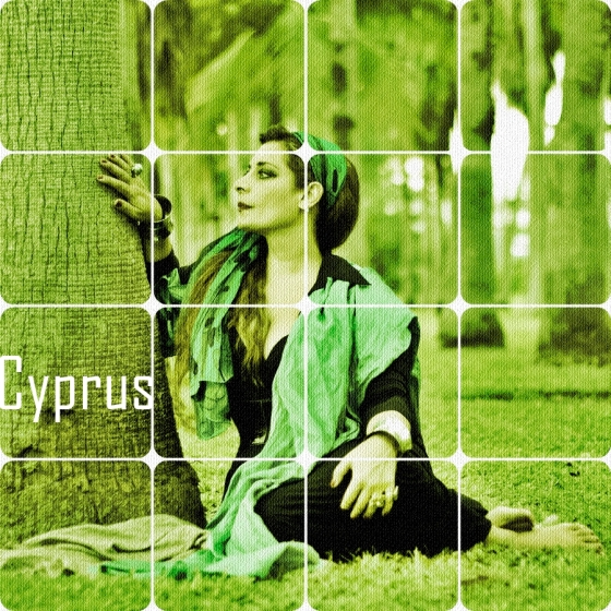 04 Cyprus