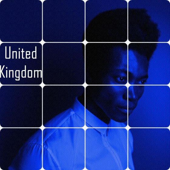 06 United-Kingdom