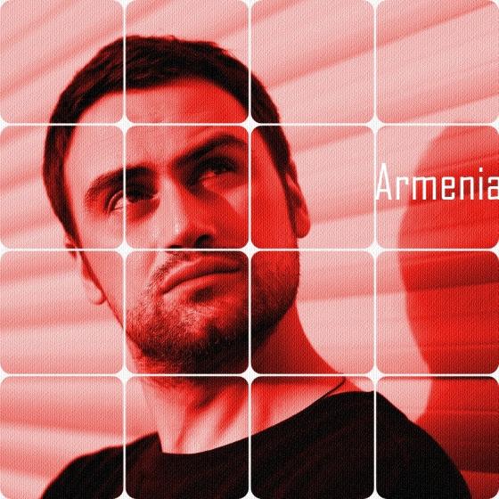 07 Armenia