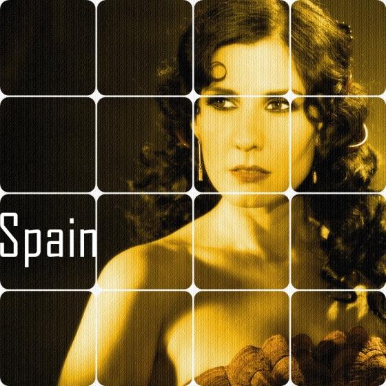 08 Spain