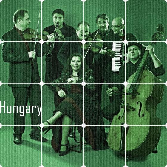09 Hungary
