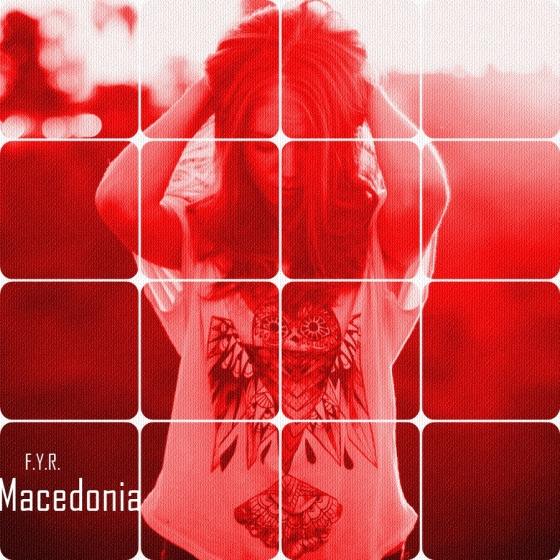 11 Macedonia
