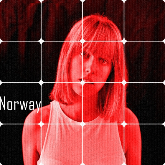 23 Norway