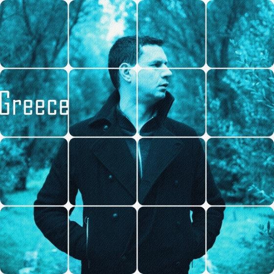 24 Greece
