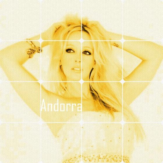 26 Andorra