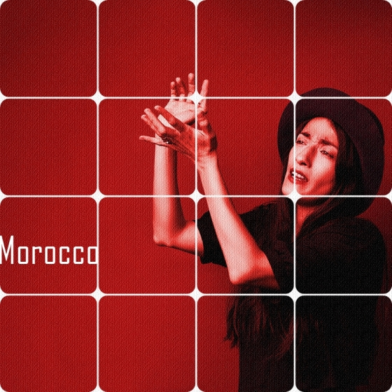 30 Morocco