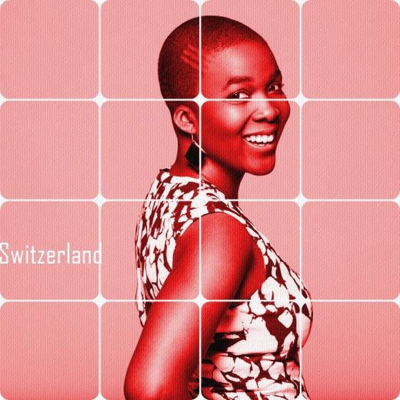 32 Switzerland