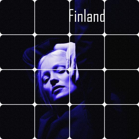 33 Finland