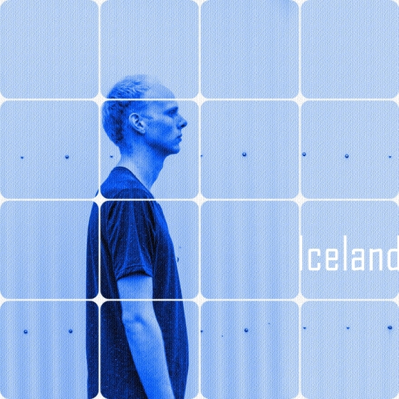 36 Iceland