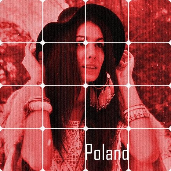 38 Poland