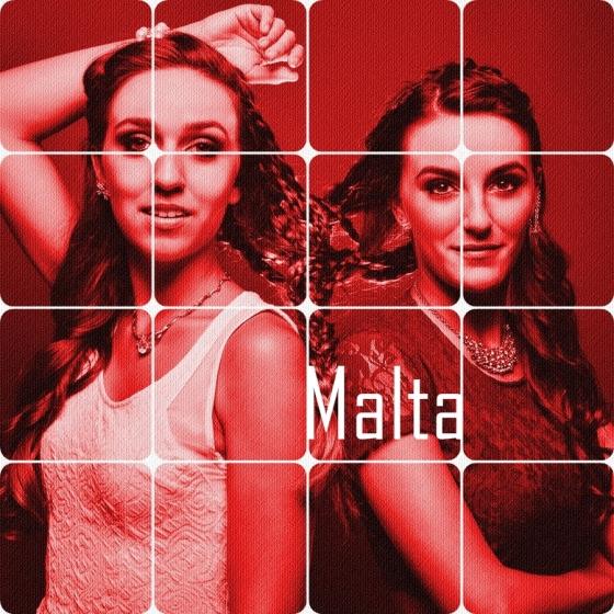 39 Malta
