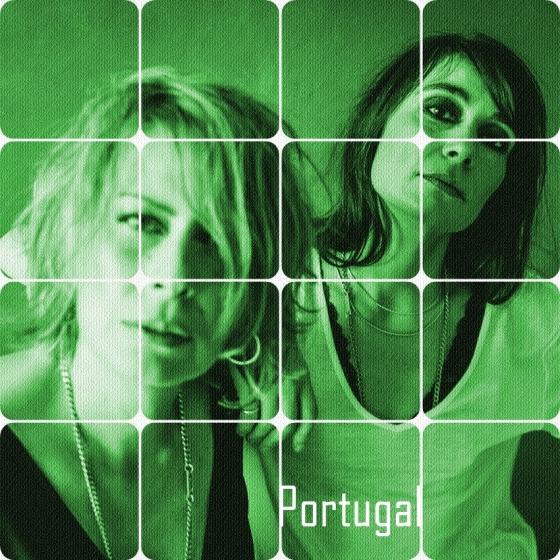 40 Portugal
