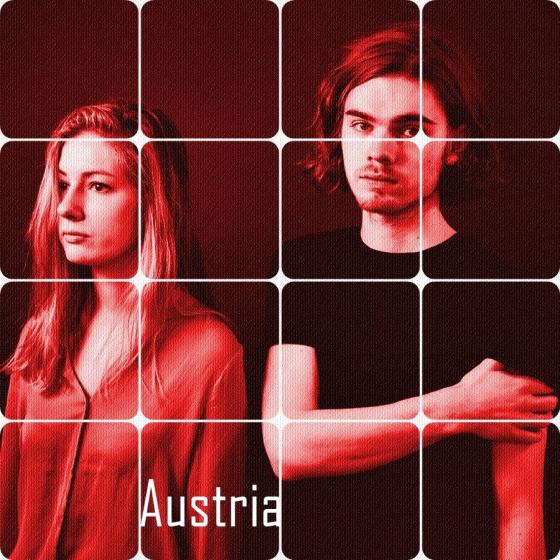 41 Austria