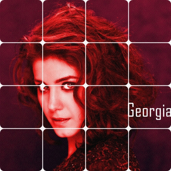 44 Georgia