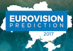 eurovision prediction 2017 small