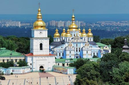 kyiv-church