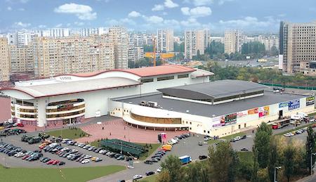 kyiv-venue