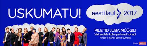 eesti-laul-2015