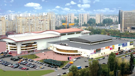 international-exhibition-center-kyiv