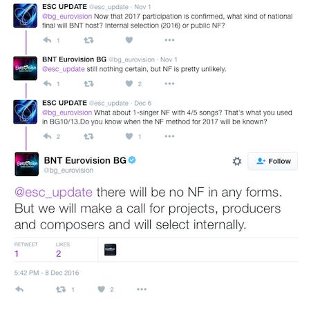 bnt-no-nf-2017