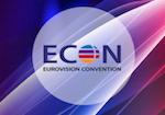 econ-2017-small