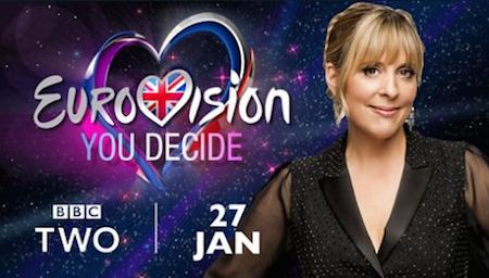 uk-you-decide-2017