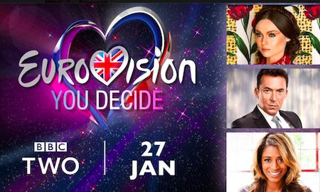 UK You Decide.png