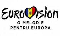 logo-o-pentru-melodie-moldawien-2017-210x126