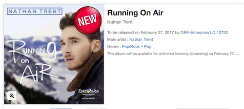 nathan-trent-running-on-air