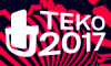 TEKO 2017: Vote in Group 16!