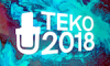 TEKO 2018: Vote in Group 13!