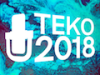 TEKO 2018: Vote in Group 9!