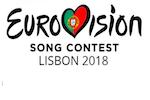 eurovision 2018 sm