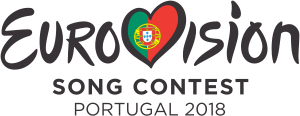 Eurovision_Song_Contest_2018_logo.svg