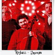 06 Serbia - Rejbass - Umoran