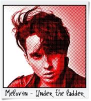 11 Ukraine - Mélovin - Under the ladder