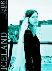 20 Iceland