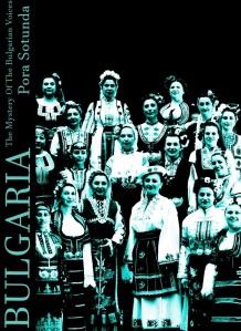 33 Bulgaria