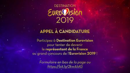 Eurovision 2019 latvia online dating