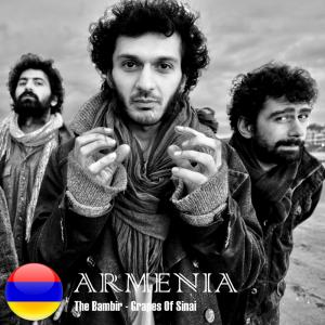 05 Armenia