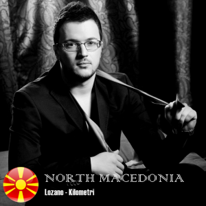 07 North Macedonia