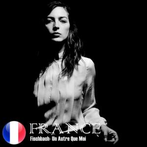 08 France