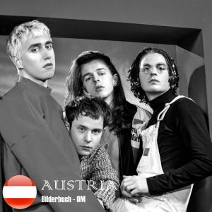 13 Austria