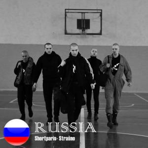 17 Russia