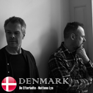 20 Denmark