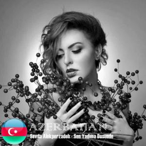 23 Azerbaijan