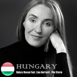 25 Hungary